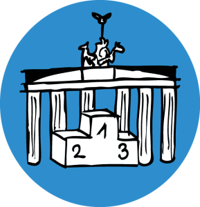 Berlin-prizes