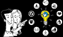 Figuren-und-Icons