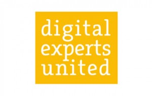 digital-experts-united