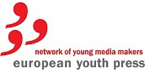 European youth press