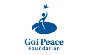 goi-peace-foundation