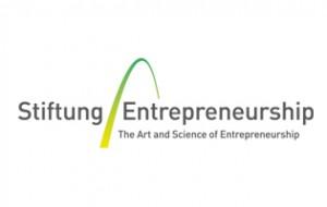 stiftung-entrepreneurship