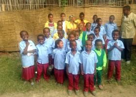 Ending Hindrances Which Prohibit Vulnerable Children Education