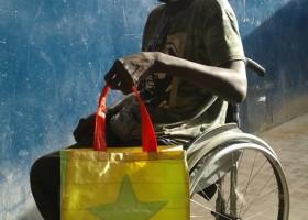 Sustainable Communities Senegal