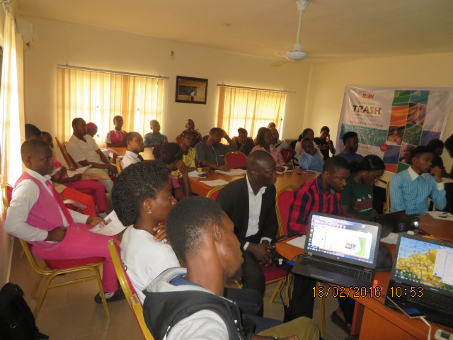 /srv/www/vhosts/user3101/html/entrepreneurship-campus.org/wp-content/uploads/2016/05/Cross-section-of-participants-at-the-ITC1.jpg