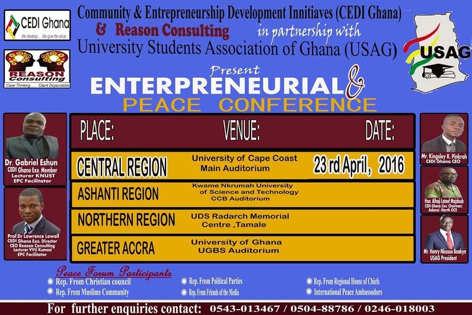 /srv/www/vhosts/user3101/html/entrepreneurship-campus.org/wp-content/uploads/2016/05/EFP-Poster.jpg