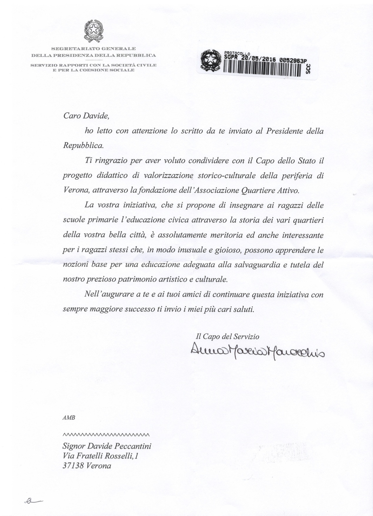 /srv/www/vhosts/user3101/html/entrepreneurship-campus.org/wp-content/uploads/2016/05/Lettera-Segretariato-Presidenza-della-Repubblica.jpg