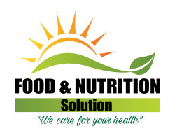 FOOD AND NUTRITION SOLUTION (FNS)
