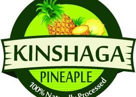 Kinshaga Food Products and Companies