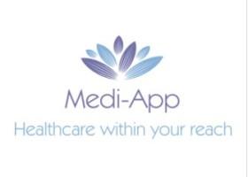 MediApp