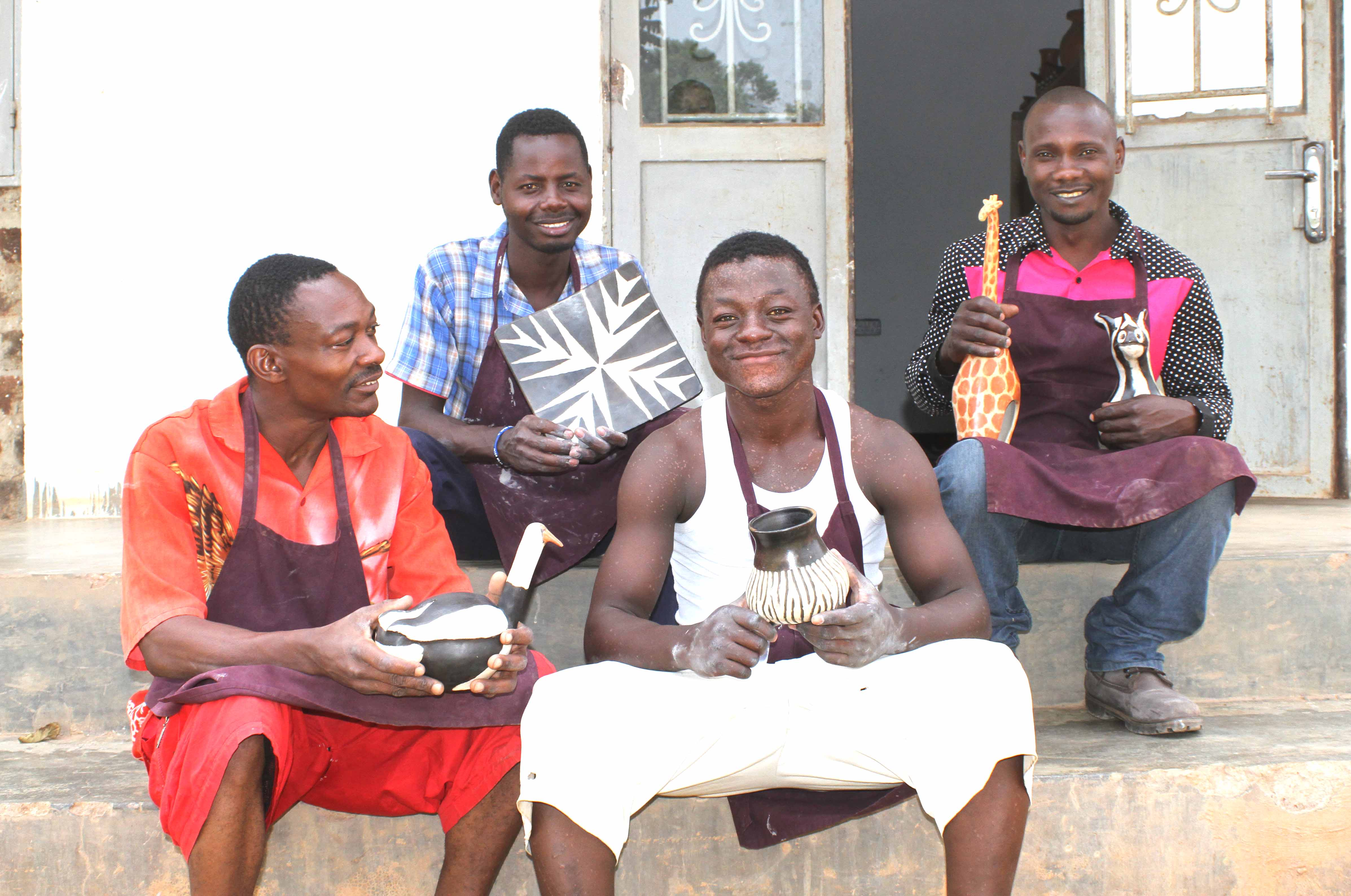 /srv/www/vhosts/user3101/html/entrepreneurship-campus.org/wp-content/uploads/2016/06/Mukono-Potters.jpg