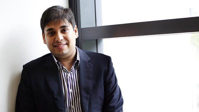 Naveen_Tewari_InMobi_founder