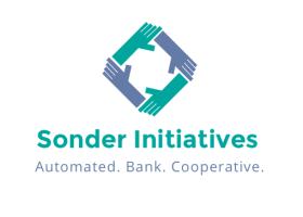 Sonder Initiatives