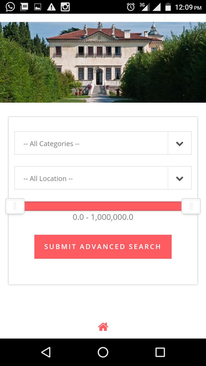/srv/www/vhosts/user3101/html/entrepreneurship-campus.org/wp-content/uploads/2016/06/Screenshot_20160611-120908.png