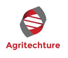 Agritechture
