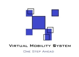 Virtual Mobility System - One Step Ahead