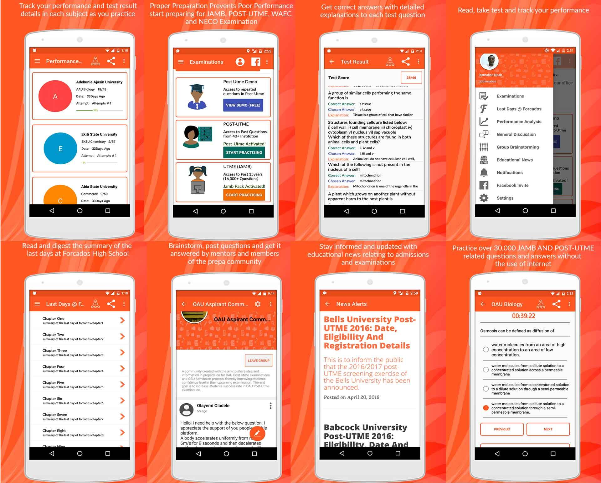 /srv/www/vhosts/user3101/html/entrepreneurship-campus.org/wp-content/uploads/2016/06/app-screens-collage2.jpg