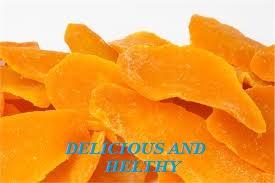 Megafruits