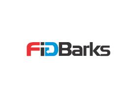 FiDBarks