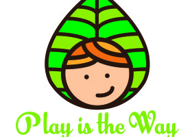 Play Is The Way-Early Childhood Learning Resources