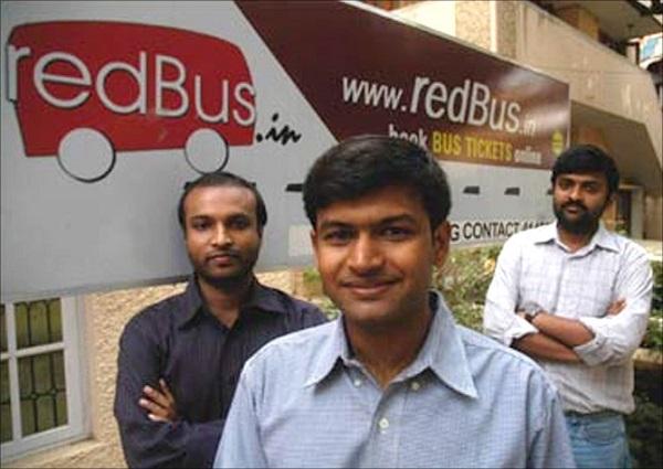 redbus_founders