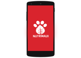 Nutrimaux