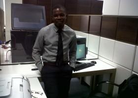 Recruitment Portal in Tanzania