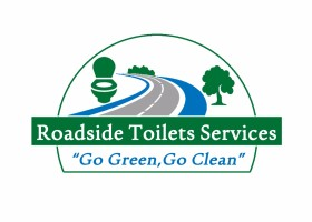 Roadside Toilets Services