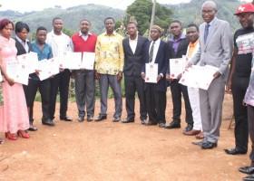 Entrepreneurship and Leadership Training (E&LT)
