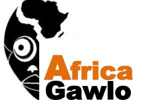 AFRICA GAWLO