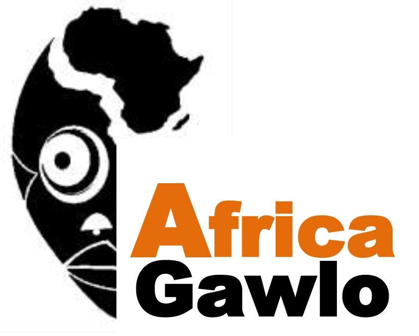 /srv/www/vhosts/user3101/html/entrepreneurship-campus.org/wp-content/uploads/2016/07/Logo-Africa-Gawlo-Original.jpg