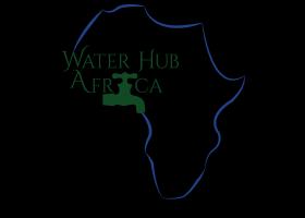 Water Hub Africa