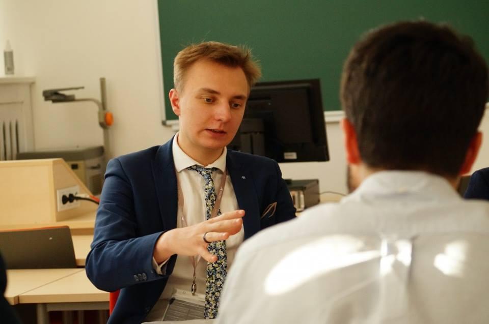 /srv/www/vhosts/user3101/html/entrepreneurship-campus.org/wp-content/uploads/2016/07/phot.-Krzysztof-Grabowski.jpg