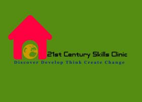 21ST CENTURY SKILLS CLINIC