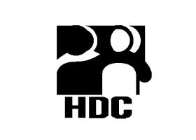 Humanity Development Center