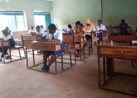 ELoi Academy