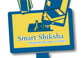 Smart Shiksha - Making Dreams a Reality