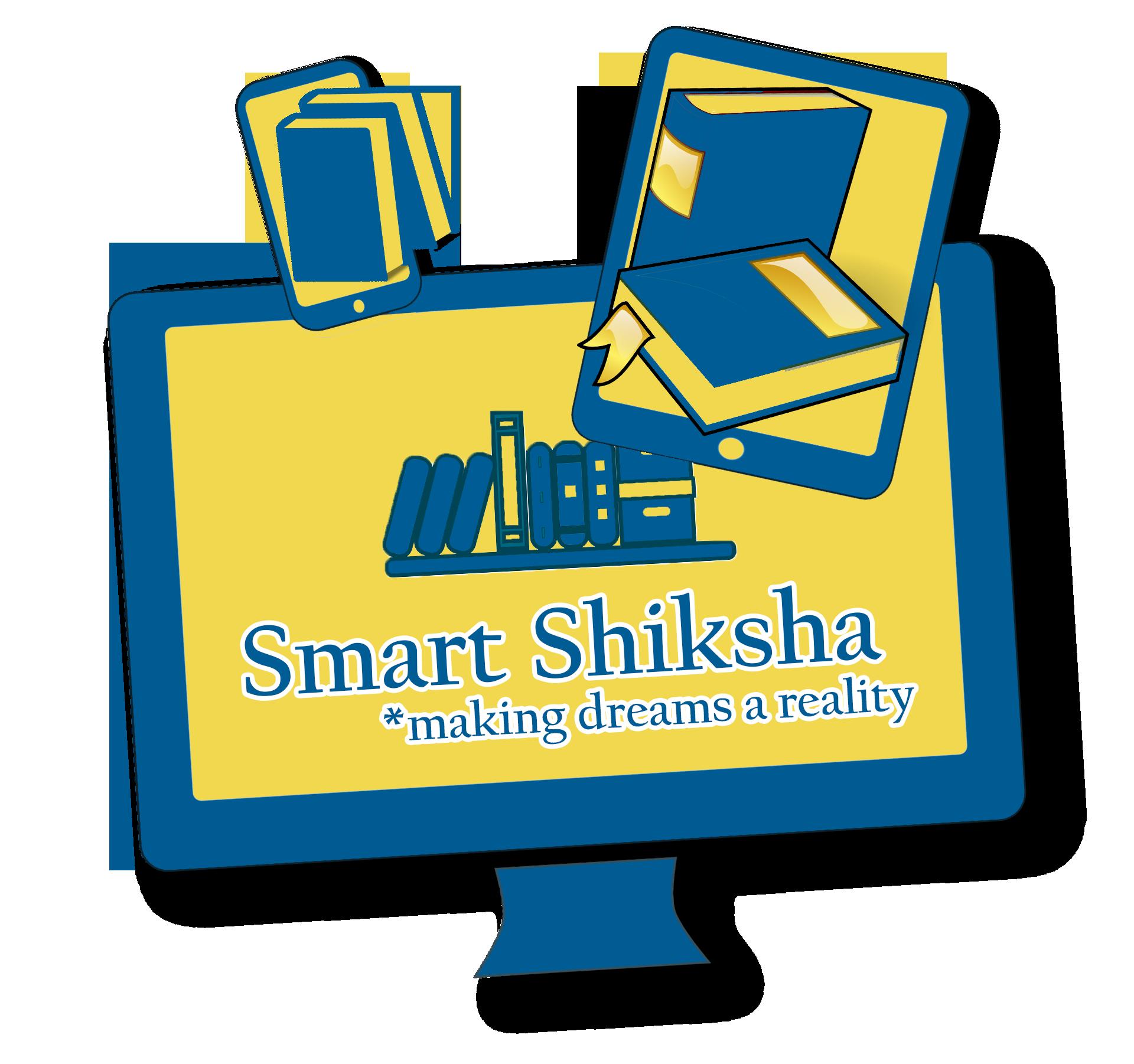 /srv/www/vhosts/user3101/html/entrepreneurship-campus.org/wp-content/uploads/2017/05/Logo.png