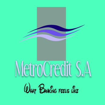 /srv/www/vhosts/user3101/html/entrepreneurship-campus.org/wp-content/uploads/2017/05/MetroCredit-official-logo.jpg