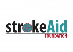 strokeAid Foundation