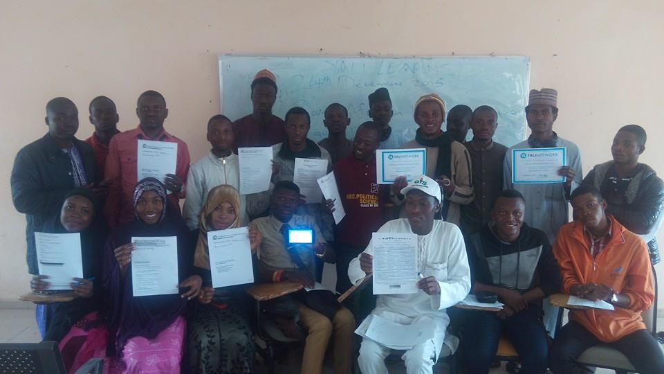/srv/www/vhosts/user3101/html/entrepreneurship-campus.org/wp-content/uploads/2017/05/WORKSHOP-ORGANIZED-AT-BAYERO-UNIVERSITY-KANO-7.jpg