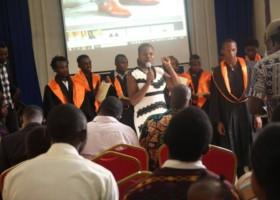 YouthCaffe Digital Design School
