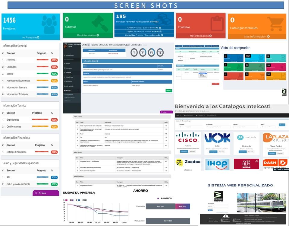 /srv/www/vhosts/user3101/html/entrepreneurship-campus.org/wp-content/uploads/2017/06/Intelcost-ScreenShot2-1.jpg
