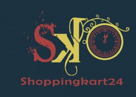 Shoppingkart24