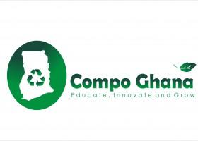 COMPO GHANA