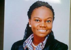 SOUND HER NIGERIA
