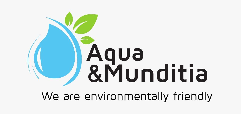 /srv/www/vhosts/user3101/html/entrepreneurship-campus.org/wp-content/uploads/2017/07/Aqua-Munditia.jpg
