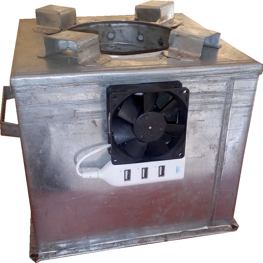 /srv/www/vhosts/user3101/html/entrepreneurship-campus.org/wp-content/uploads/2017/07/Biomass-stove.jpg