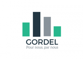 Gordel