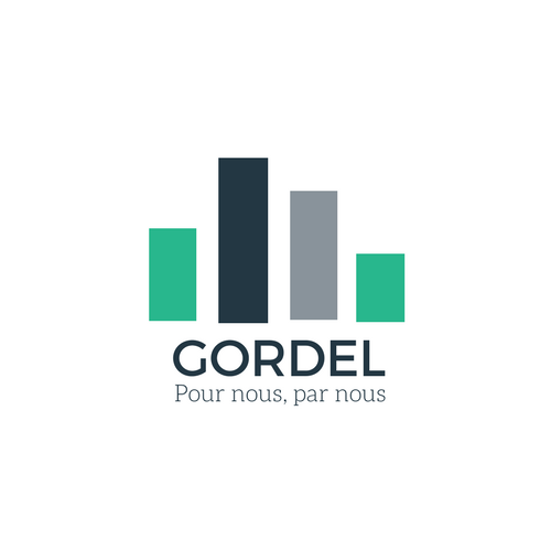 /srv/www/vhosts/user3101/html/entrepreneurship-campus.org/wp-content/uploads/2017/07/GORDEL.png